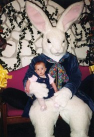 scary-easter-bunny-costume