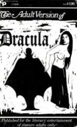 adult-version-of-dracula