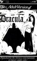 adult-version-of-dracula