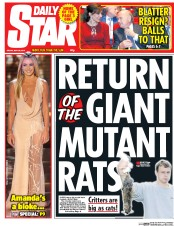 Daily_Star_29_5_2015