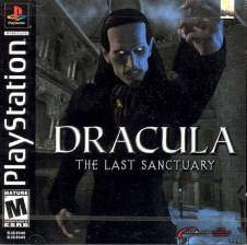 dracula-last-sanctuary
