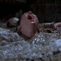 Beware The Creepers: Dario Argento's Phenomena