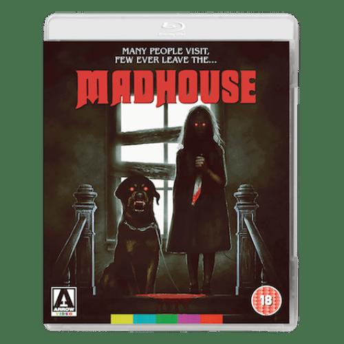 MADHOUSE_UK_2D_BD-500x500.png