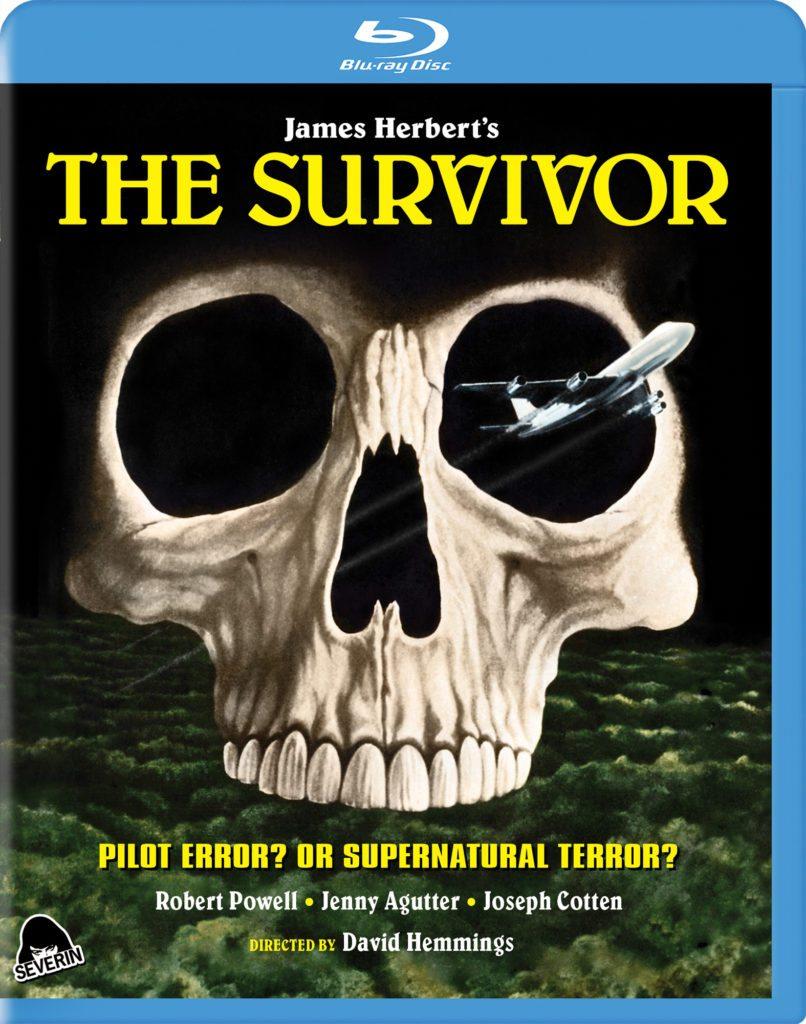 SURVIVOR-BD-Key-Art-with-case