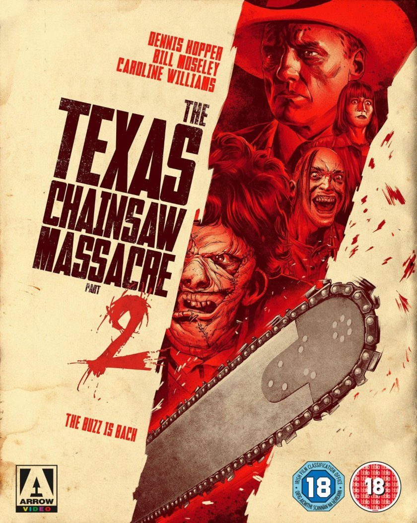 texts-chainsaw-massacre-2-blu