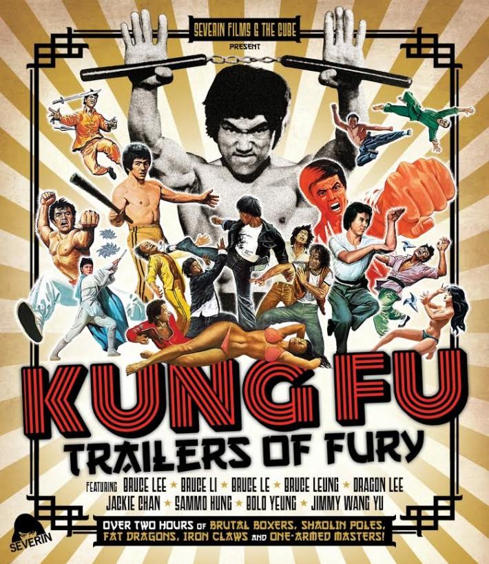 Kung-Fu-Trailers-of-Fury_Blu-key-art2-2-710x819