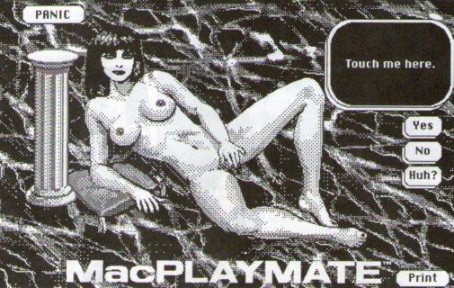 macplaymate001