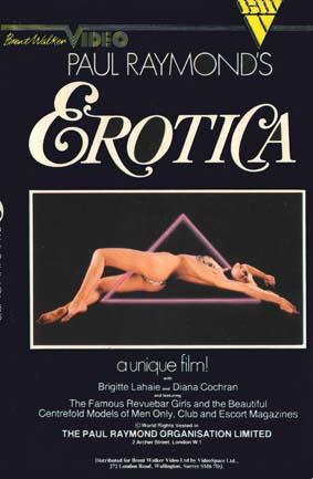 erotica-vhs