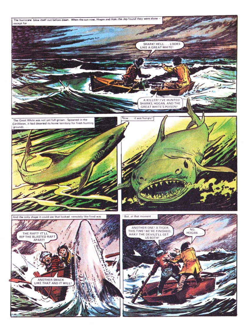 Hook_Jaw_Archive_Page 1
