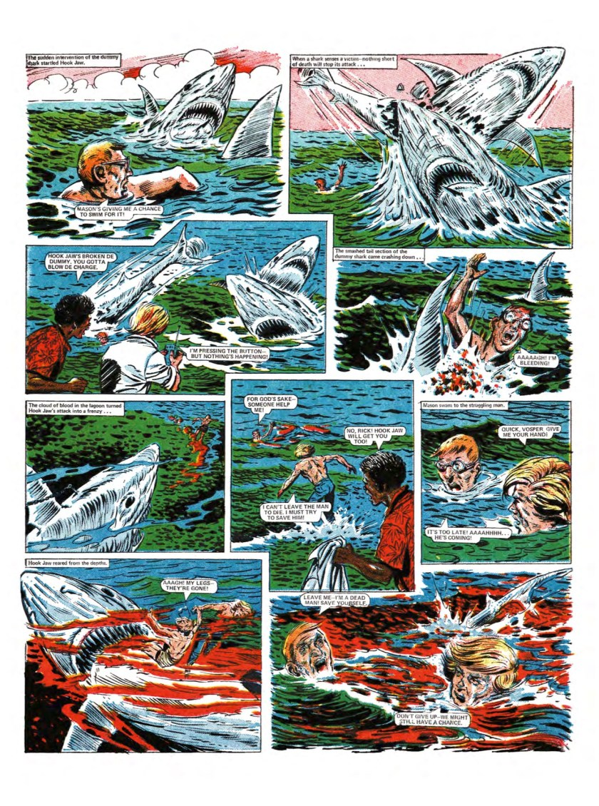 Hook_Jaw_Archive_Page 3