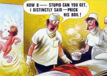 prick-his-boil_1726583i