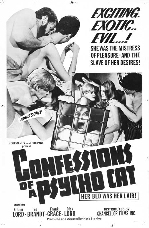 confessions-of-a-psycho-cat-movie-poster-1968-1020701762