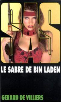 sas02