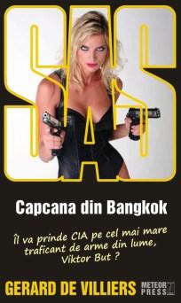 sas35