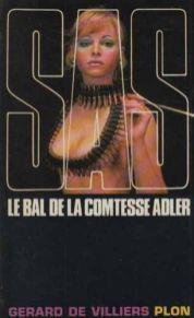 sas69