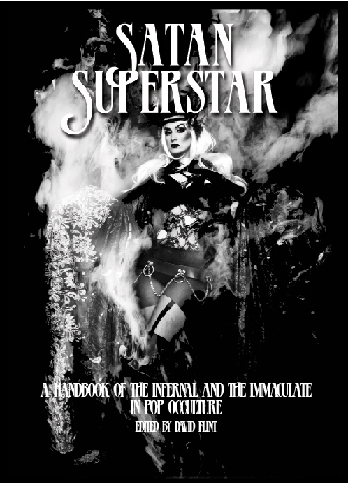 satan-superstar-final-cover