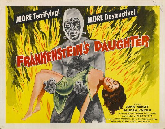 frankensteins_daughter