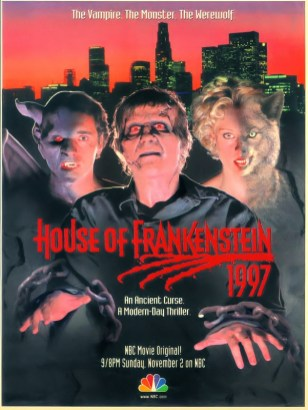 housefrankenstein1997