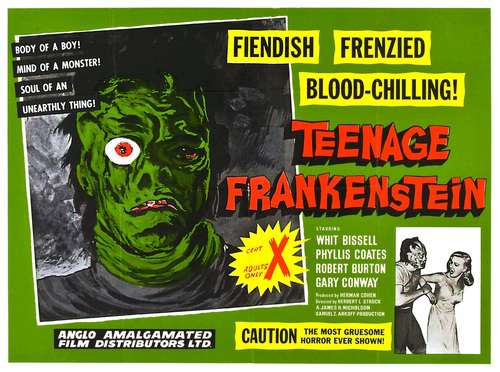 teenage_frankenstein