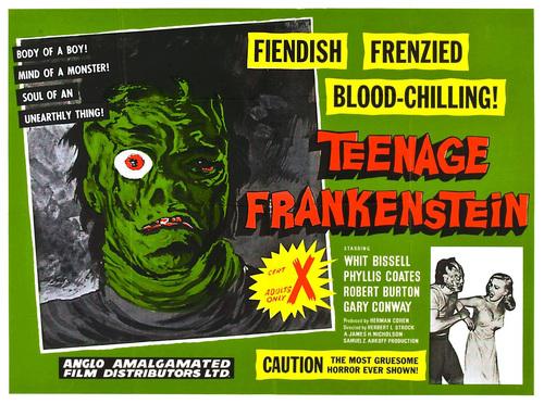 teenage_frankenstein