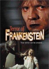 TerrorofFrankenstein