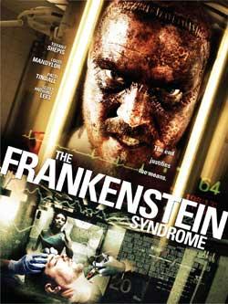 The-Frankenstein-Syndrome
