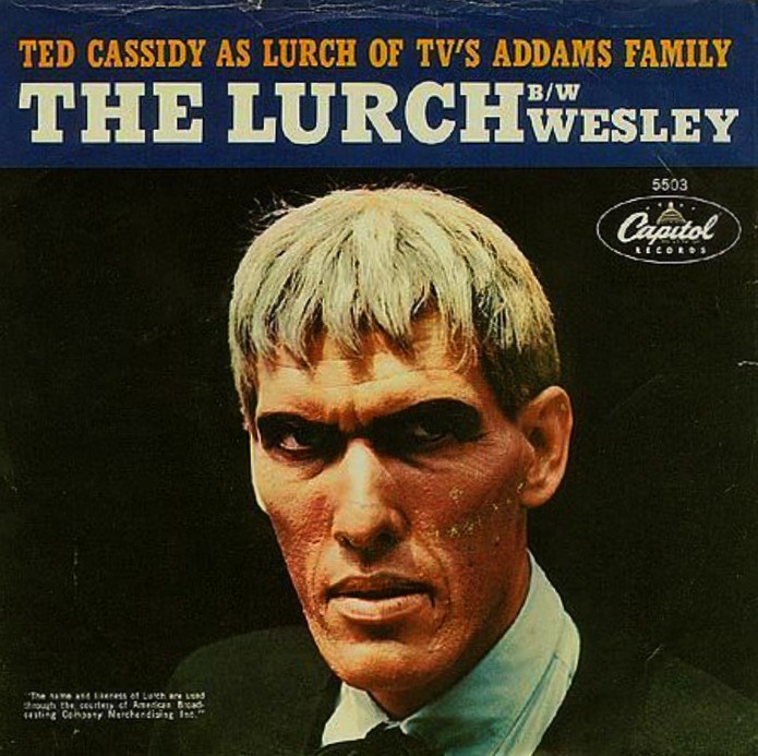 The-Lurch