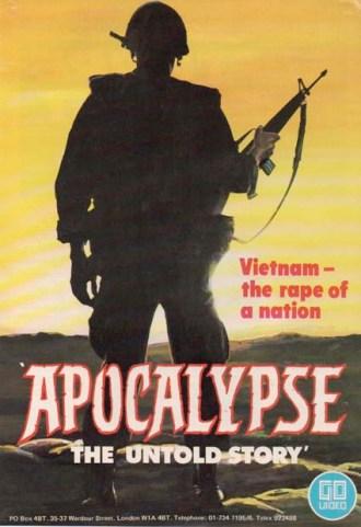 apocalypse-video-ad