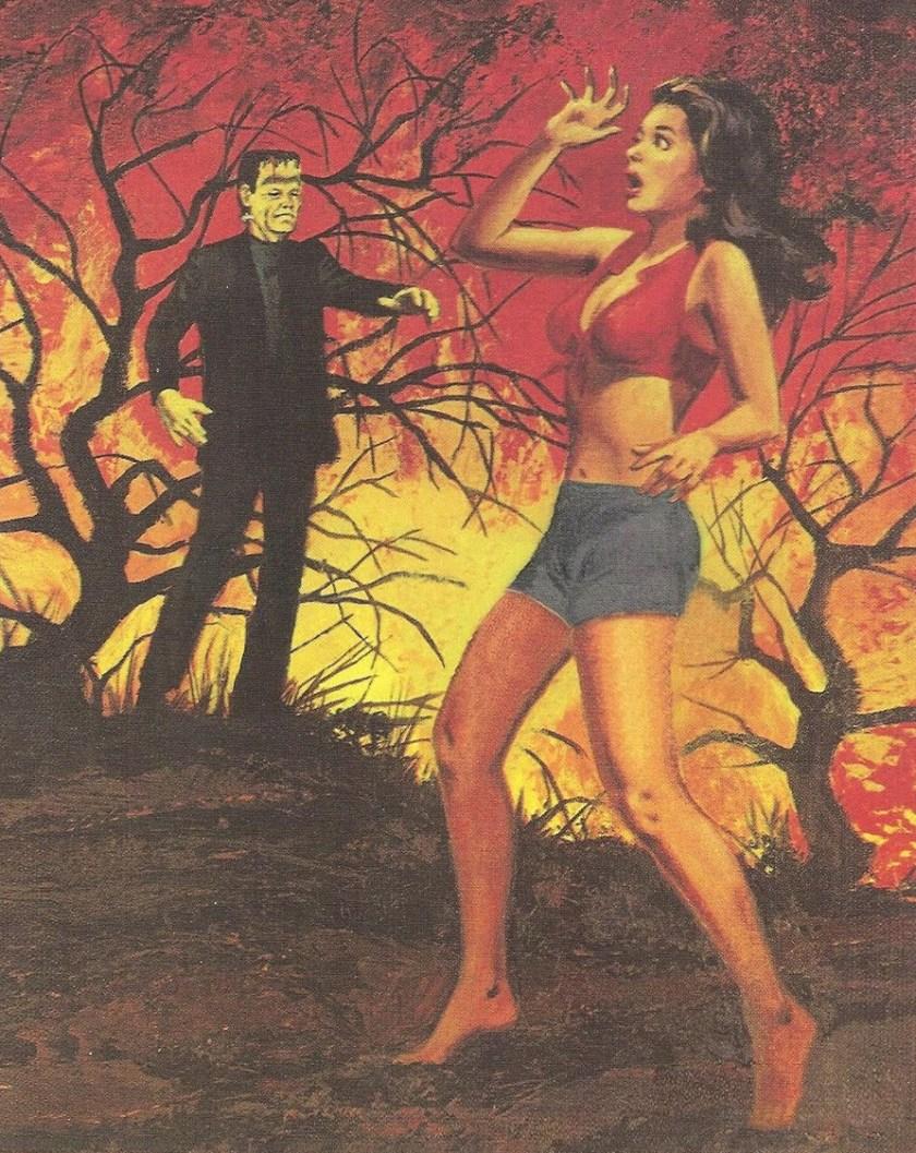 aurora-box-artwork-victim-frankenstein-monster