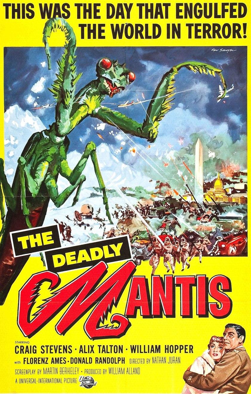 deadlymantis1