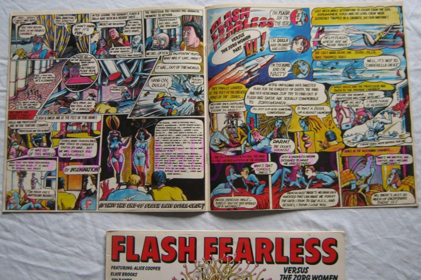 flashfearless4