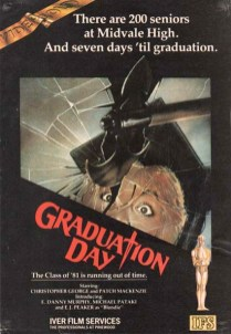 graduation-day-video-ad