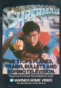superman-warner-home-video-ad