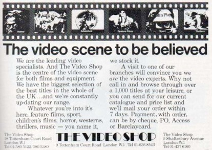 the-video-shop-ad