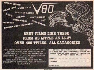 v80-ad1