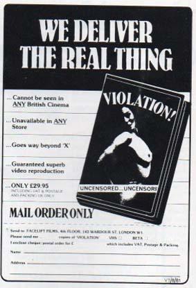 violation-ad