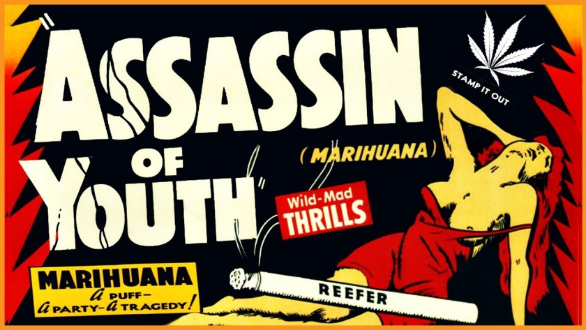 assassin-of-youth