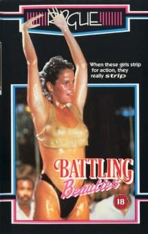 battlingbeauties