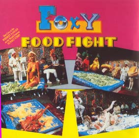 foxyfoodfight02