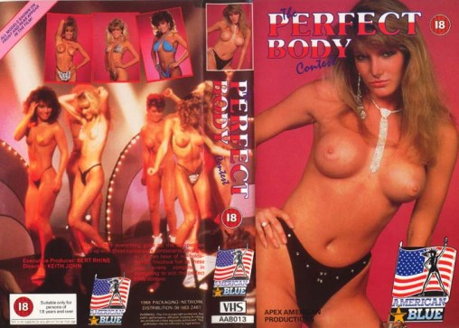 perfectbodycontest