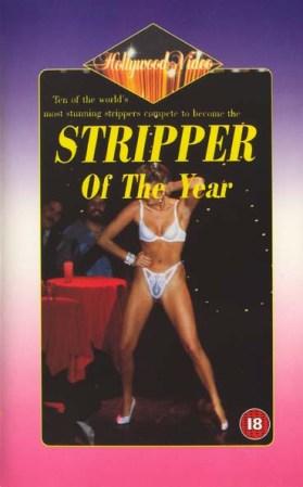 stripperofyear