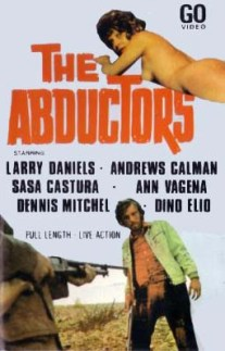 abductors-go