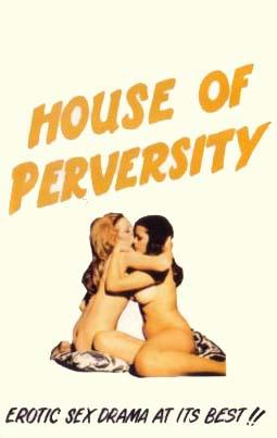 houseofperversity-go
