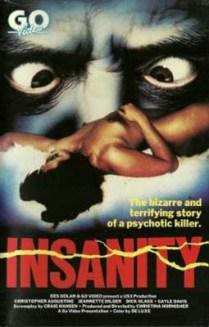insanity-go