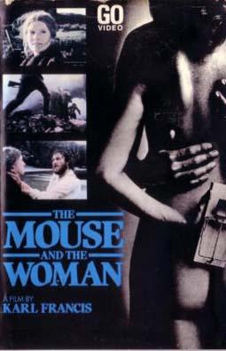 mouseandthewoman-go