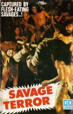 savageterror-go