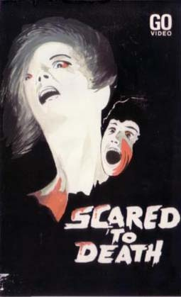 scaredtodeath-go