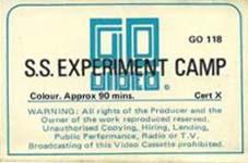 ssexperimentcamp-go-label