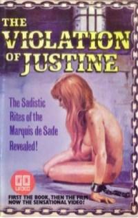 violationofjustine