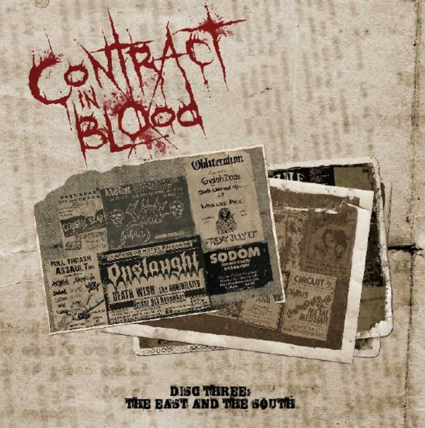 contractinblood02